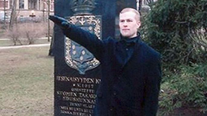 Mikko Vehviläinen