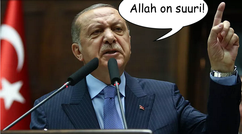 erdogan-allah-on-suuri800445.png